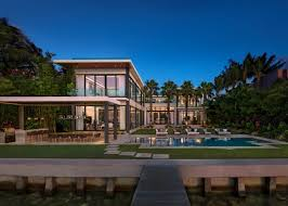 designing a custom home best custom home builders design build in miami with photos