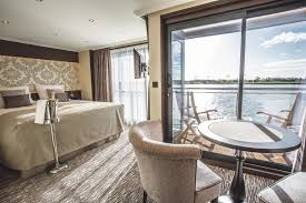 sail on riviera s ship on new 2018 river cruise to the black