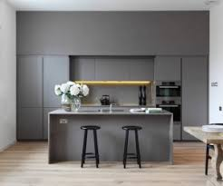 interior kitchens kitchen interior design ideas part 2