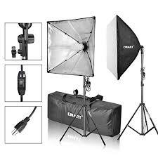 home photography lighting kit home photography studio amazon com