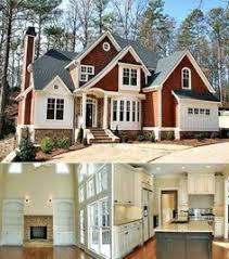 new home construction u2013 countrylane red dark beige front doors