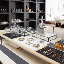 Jewelry Shop Decoration Home Design Shop Aloin Info Aloin Info