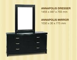 hatch cover table craigslist annapolis furniture dresser annapolis indiana craigslist furniture