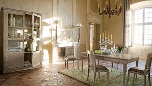 furniture trendy rustic dining room furniture photo of in style