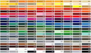 farbpalette wandfarben braun wohndesign 2017 herrlich attraktive dekoration farbpalette