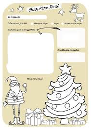 1252 best noel images on pinterest christmas crafts winter and diy