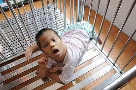 Baby Crib Bunk Beds Bunk Beds Shanticot Bunk Bed Beautiful Baby Crib