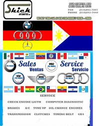2009 lexus es 350 consumer review shick automotive inc north hills ca read consumer reviews