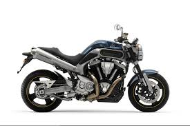 motor website total motorcycle website 2006 yamaha mt 01