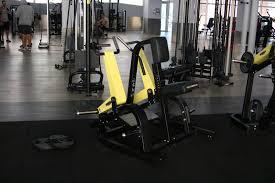 fitness park siege social acheter des proteines fitness et musculation à toulon