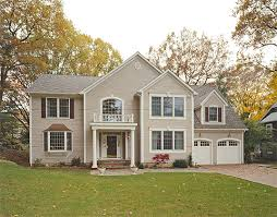 3 story homes custom colonial 2 by westchester modular homes two story floorplan