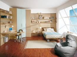 Modern Childrens Bedroom Furniture Inspiration Idea Simple Bedroom Design For Teenagers Simple