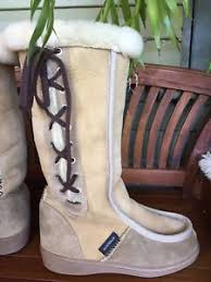 ugg boots for sale gumtree qld ugg boots brand in queensland gumtree australia free local