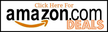 pre black friday amazon black friday archives the coupon challenge