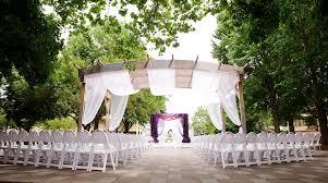 virginia wedding venues 16 northern virginia wedding venues ideas diy wedding 51065