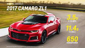 chevrolet camaro for sale cheap preview 2017 chevrolet camaro zl1 3 5 seconds to 60 mph