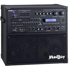 rent karaoke machine karaoke machine rentals wa where to rent karaoke machine