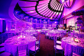 wedding venues orange county southern california wedding venues aevitas weddings