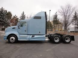 kenworth for sale in houston 2012 kenworth in houston tx for sale used trucks on buysellsearch