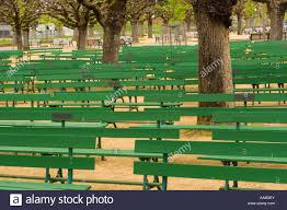empty park benches stock photos u0026 empty park benches stock images