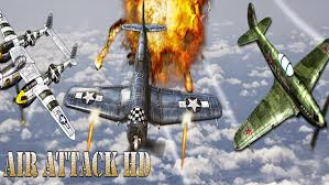air attack 2 apk airattack hd apk v1 5 1 for android free