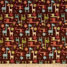 Giraffe Home Decor by Joel Dewberry Wander Home Decor Sateen Cross Maize Discount