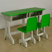 Kid School Desk China Colorful Design Kid Furniture From Yingtan Manufacturer
