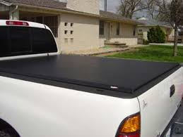 Truxedo Bed Cover Truck Bed Covers Rugs Springfield Mo Branson