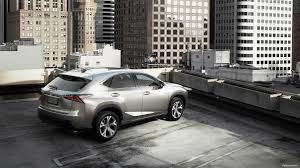 lexus rx los angeles the best crossover suvs in los angeles