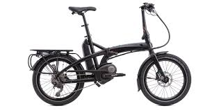popular cycling cool buy cheap cycling cool lots from china 2017 editors u0027 choice for best electric bikes prices specs