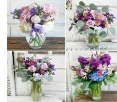 florist in greensboro nc birthday delivery greensboro nc sedgefield florist gifts inc