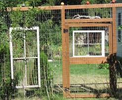 Backyard Fencing Ideas by Download Fence Ideas For Yard Garden Design