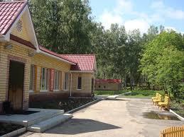 pubg yasnaya inn yasnaya polyana arzamas russia booking com