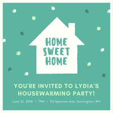 housewarming invitation housewarming invitations housewarming