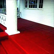floor paint lowes garage floor paint concrete garage floor paint