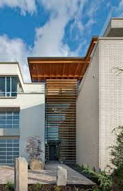 176 best architecture images on pinterest architecture facades
