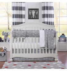 crib bedding charleston baby store baby bloomers