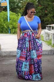 Cheap Summer Clothes For Women Best 25 Plus Size Summer Ideas On Pinterest Plus Size Summer