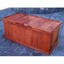 Outdoor Wood Storage Bench Plans by Interiors Furniture U0026 Design Outdoor Storage Benches Seating
