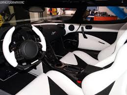 white koenigsegg one 1 102 koenigsegg registry net