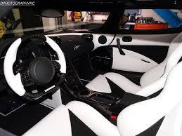 koenigsegg white carbon fiber 102 koenigsegg registry net