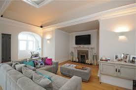 canapé très confortable trouvez un canapé confortable qui va bien avec votre intérieur