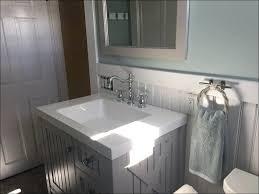 bathroom floor standing bath towel racks best towel bars bronze