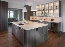 grey kitchen cabinets wood floor kitchen design orating gray countertops black grey wood colors