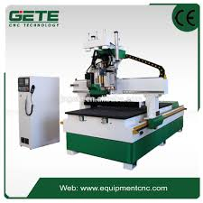 Woodworking Machinery Showroom by Used Woodworking Machinery In Japan Used Woodworking Machinery In