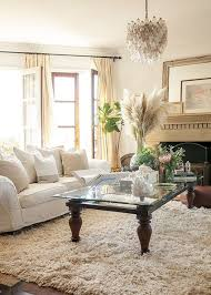 Shaggy Rugs For Living Room Living Rooms With Cream Carpets Carpet Vidalondon