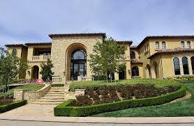 Mediterranean Style Mansion Michael Jackson U0027s Estate Buys In Calabasas For 10 75 Million Wsj
