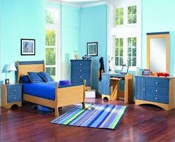 The  Best Images About Kids Bedroom Furniture DallasFort Worth - Youth bedroom furniture dallas