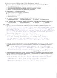 best cell membrane coloring worksheet answer key biology junction
