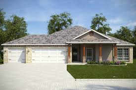 high crest new homes in belton tx